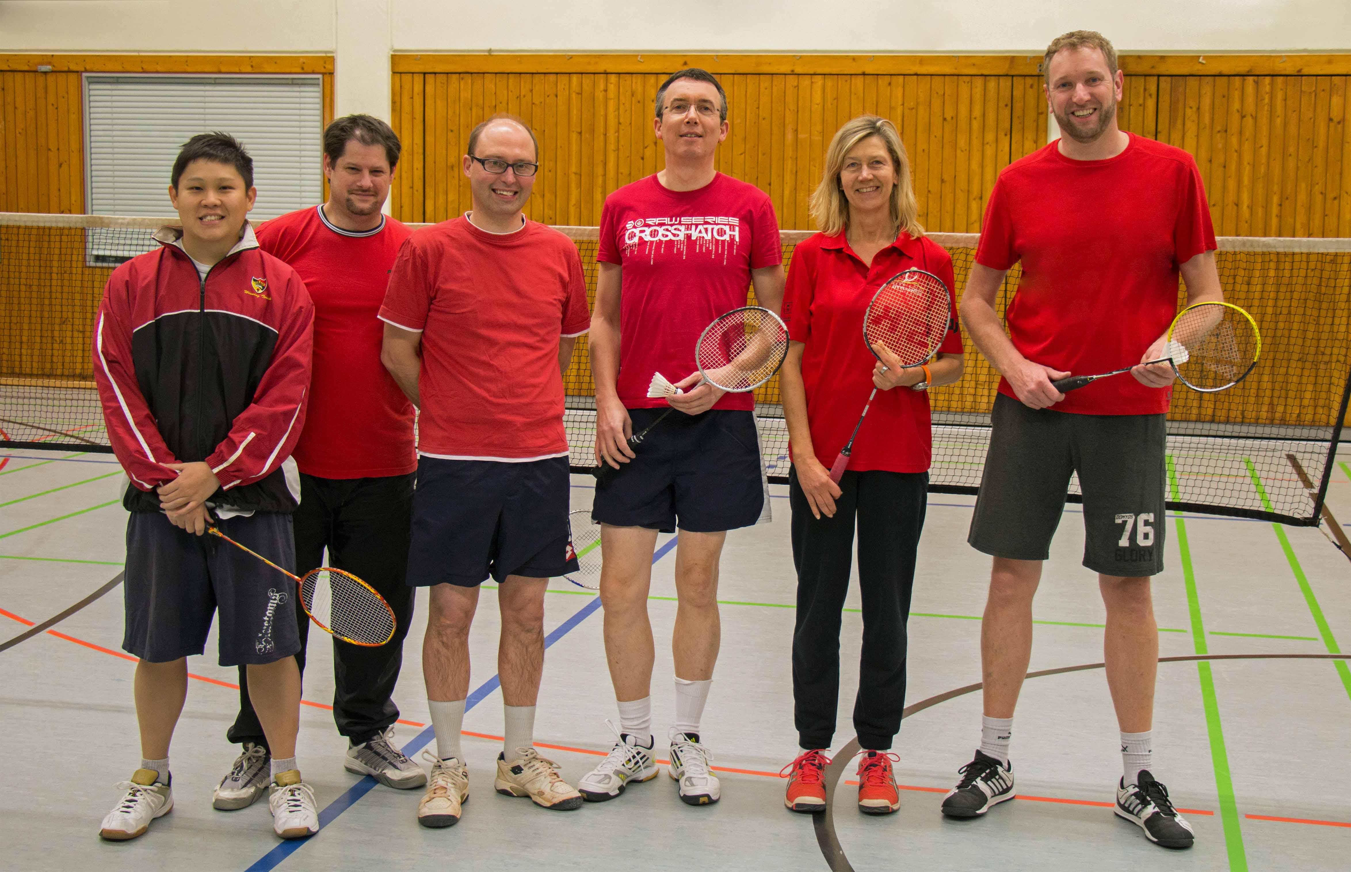 Badminton_dasTeam_Jan2017