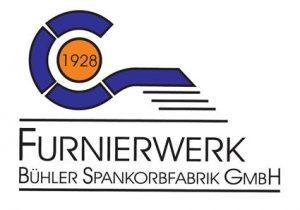 SponsorenLogo_FurnierwerkBühl