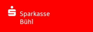 SponsorenLogo_Sparkasse.jpg