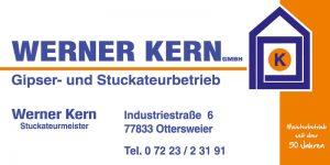 SponsorenLogo_WernerKern
