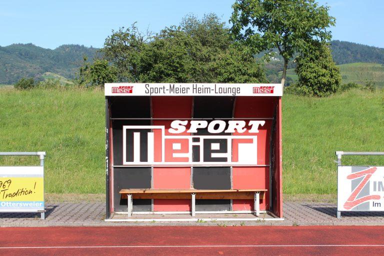 SportMeierHeimLounge