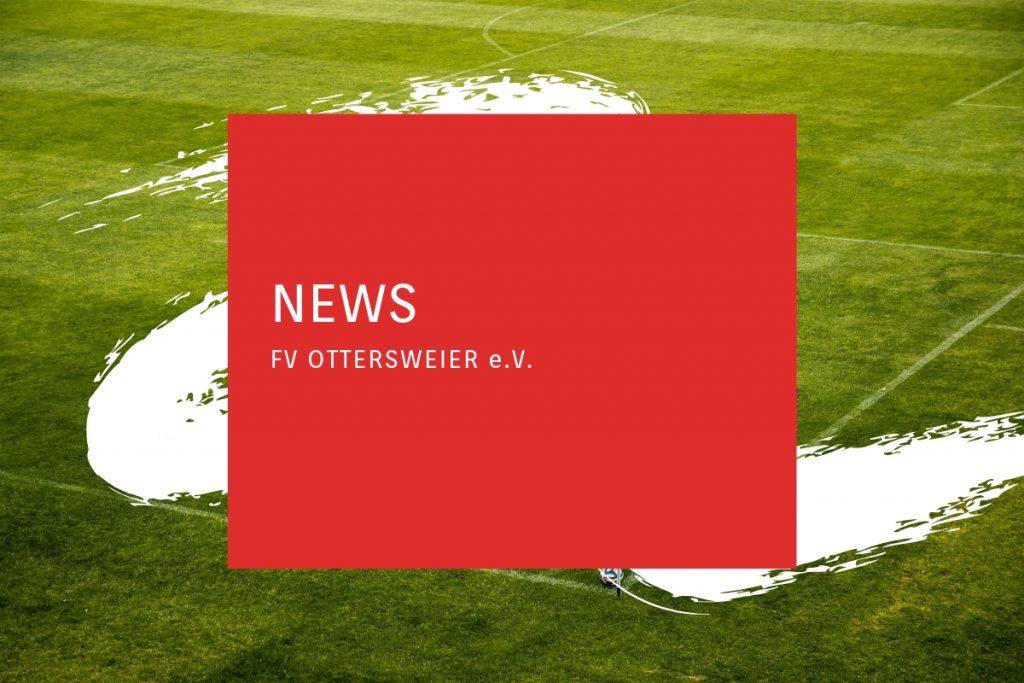 newsplatzhalter