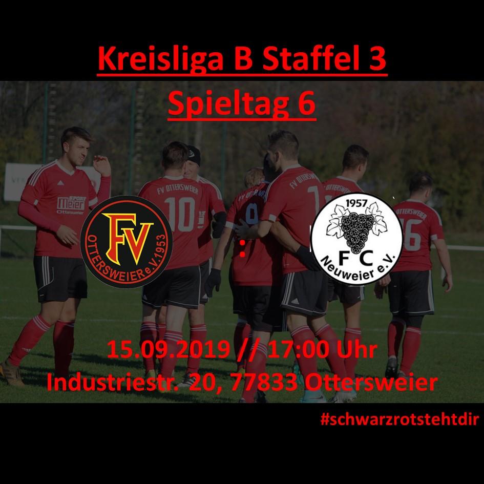 Kreisliga-B-Spieltag-6.jpg