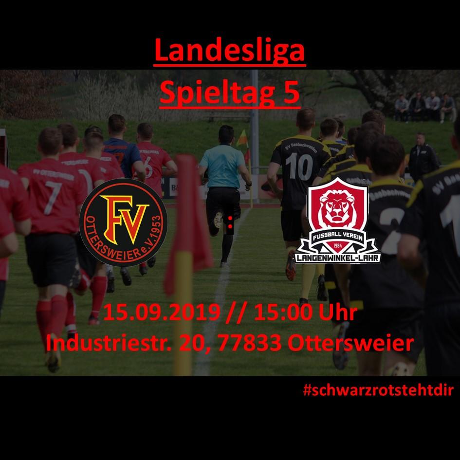 Landesliga-5.jpg