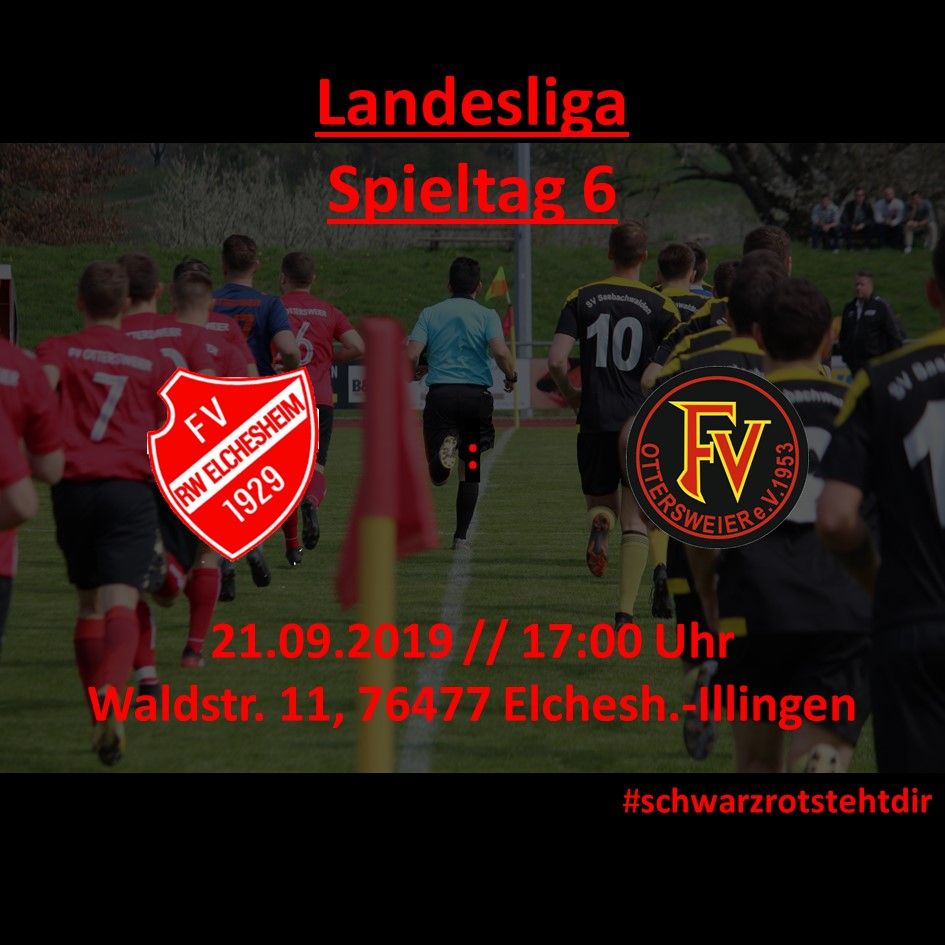 Landesliga-6.jpg
