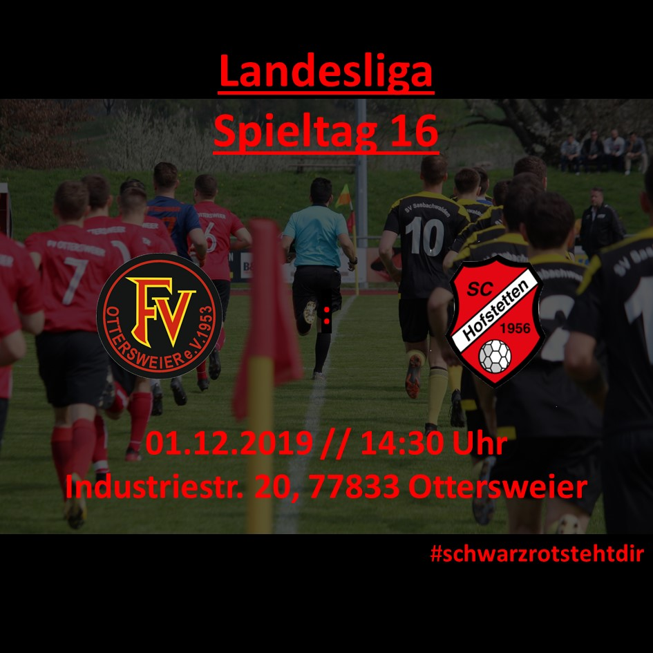 Landesliga-16.jpg