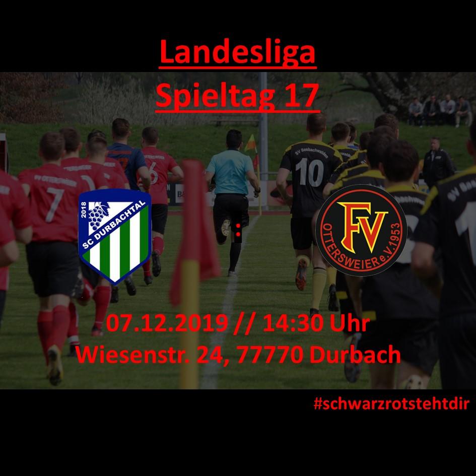 Landesliga-17.jpg