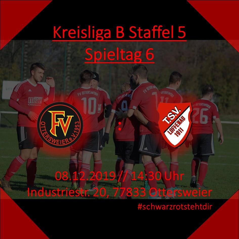 Spieltag-6-Loffenau-II.jpg