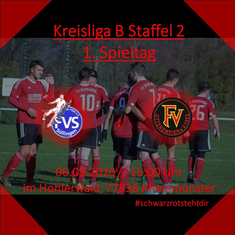 Kreisliga-Staffel-2-Spieltag-1.jpg