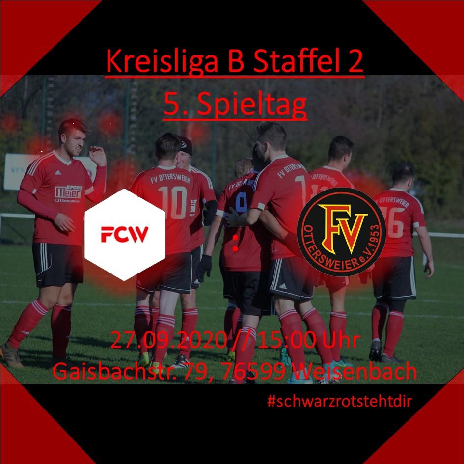 Kreisliga-Staffel-2-Spieltag-5.jpg