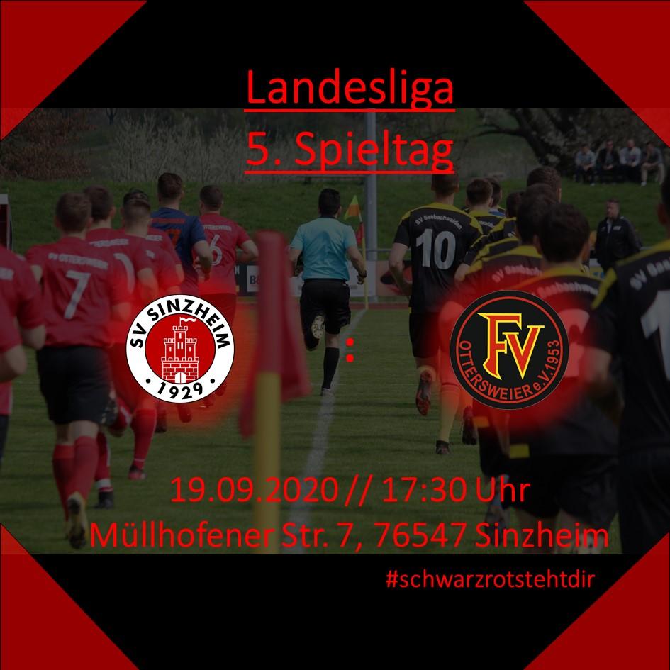 Landesliga-5-2020.jpg