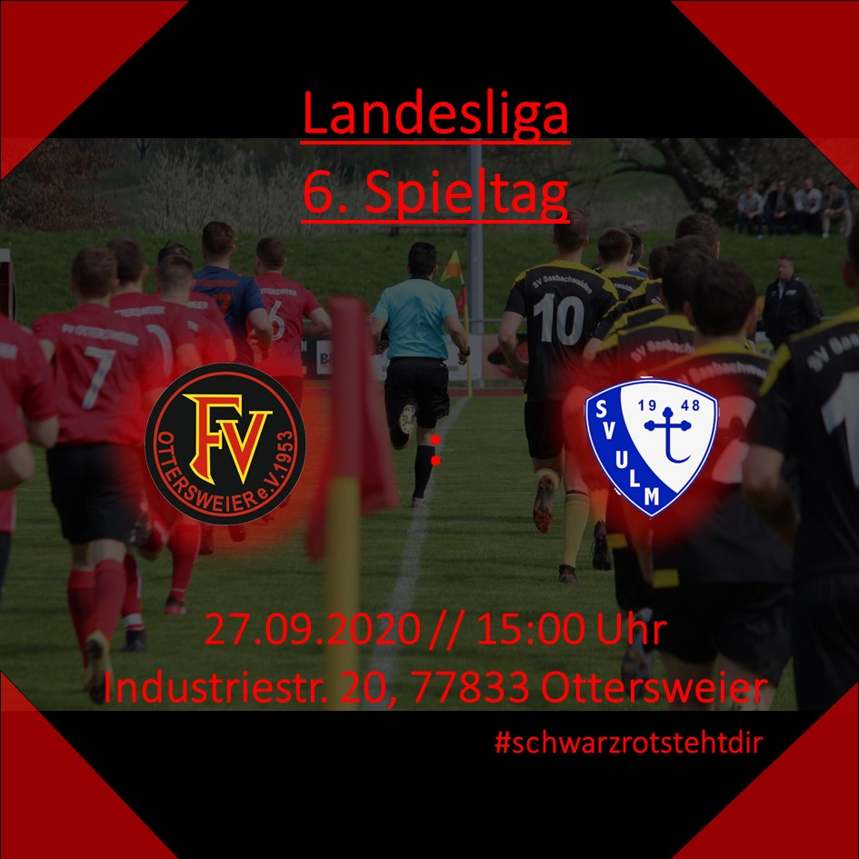 Landesliga-6-2020.jpg