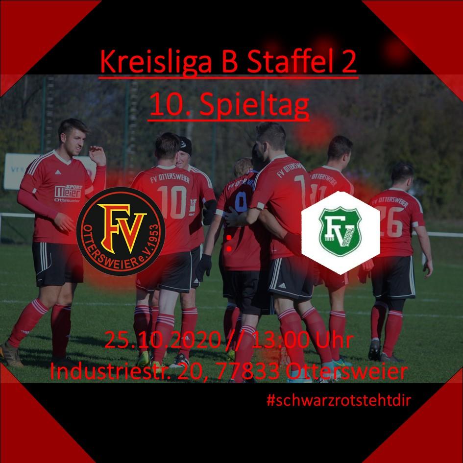 Kreisliga-Staffel-2-Spieltag-10.jpg