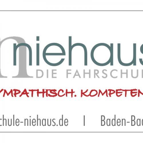 Fahrschule_Niehaus_L4773-20 63,5x33,9 mm